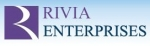 Rivia Cable Ties