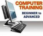 Computer training schools