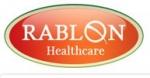 Rablon Healthcare