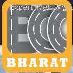 Bharat Construction Company