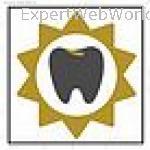 Sunfill Dental Clinic