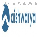 Aishwarya Lifesciences