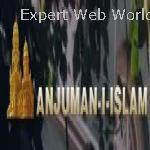 Anjuman-I-Islam Computer Traning Institute