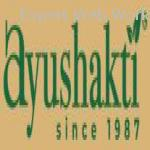 Ayushakti Ayurved