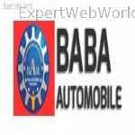 Baba Automobile Pvt. Ltd.