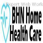 BHN Home Healthcare