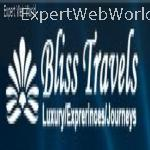 Bliss Travels luxury/experience/Journeys