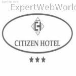 Citizen Hotel  Mumbai  Maharashtra