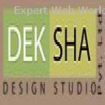 Deksha Design Studio Pvt. Ltd.
