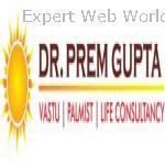 Dr. Prem Gupta Astrologer