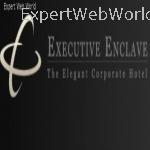Executive Enclave  Mumbai  Maharashtra
