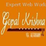 Gopal Krishna Restaurant