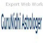 Guru Nidhi Astrologer