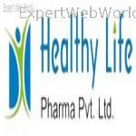 Healthy Life Pharma Pvt. Ltd.