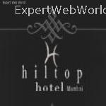 Hiltop Hotel  Mumbai  Maharashtra