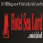 Sea Lord Hotel  Mumbai  Maharashtra