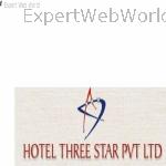 Hotel Three star Navi-Mumbai  Maharashtra