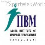 Indira Institute of Business Management (IIBM)