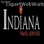Indiana Travel Services: