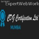 RoHS Quality Certification In Mumbai