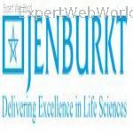 Jenburkt Pharmaceuticals Ltd