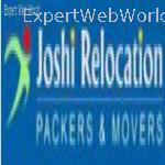 Joshi Relocation Packers & Movers