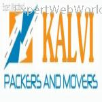 Kalvi Packers and Movers