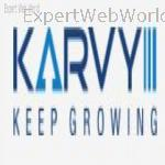 Karvy Consultants Ltd