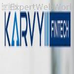 Karvy Computershare Pvt. Limited