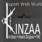 Kinzaa Architects and Interior Designers