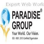 Sai Mannat Paradise Group