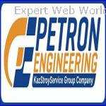 Petron Engineering Construction Limited