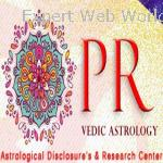 PR VEDIC ASTROLOGY