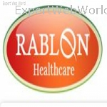 Rablon Healthcare Pvt Ltd Mumbai