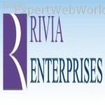 Rivia Cable Ties in Mumbai