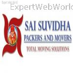 Sai Suvidha Packers And Movers in Mira Road East