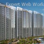 SAI world Empire Paradise Group