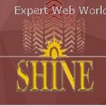 Shine Property Mgt. Services