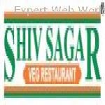Shiv Sagar Foods & Resorts Pvt. Ltd