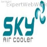 Commercial Air Cooler in india