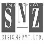 SNZ interior Designs