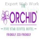 The Orchid Hotel Mumbai Vile Parle