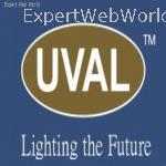 Uravi T & Wedge Lamps Ltd.