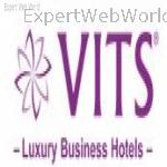 Vits Hotel Mumbai Maharashtra