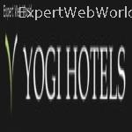 Yogi Metropolitan Hotel  Navi-Mumbai  Maharashtra